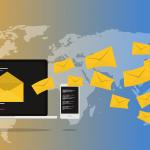 Comment assurer la traçabilité et la sécurité des e-mails?