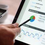 PME et TPE : Pouvez-vous vous passer d'un accompagnement par un professionnel du web ?