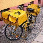 Job étudiant : Pourquoi ne pas livrer des repas à vélo avec Deliveroo ou UberEats ?