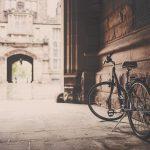 Comment choisir un antivol vélo ? Pour ne plus se faire voler son vélo en ville