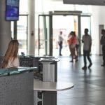 La conciergerie privée se découvre un nouveau secteur avec la recherche d'emploi