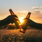 Comment faire de la bière avec un kit à bière?