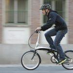 Quelle marque de vélos pliants choisir pour un produit de qualité ?