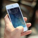 Quelle taille d'écran choisir pour son smartphone ?