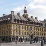 Location chez l'habitant à Lille un bon plan ?