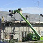 Comment vérifier et garantir l'étanchéité d'une toiture ?