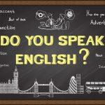 Quel est le cours d'anglais qui vous convient ?