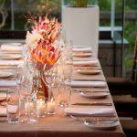 Quelles Solutions pour Aménager une Salle à Manger Quand on est une Famille Nombreuse ?