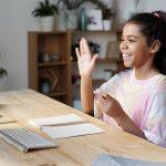 Comment Profiter de la Technologie pour Aider un Enfant qui a des Difficultés à l'École ?